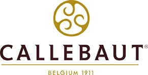 Logo Callebaut